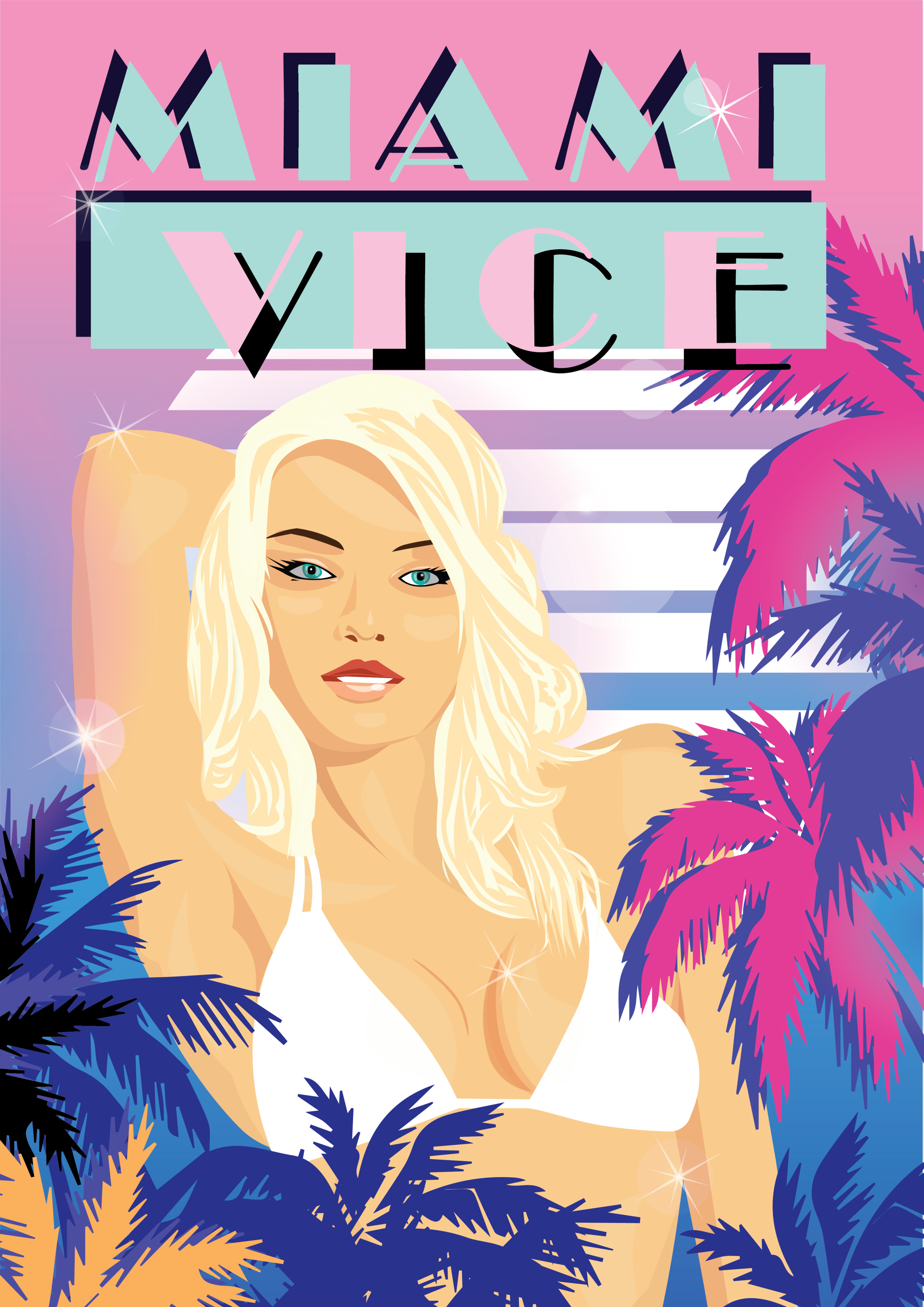 Miami Vice Final.png