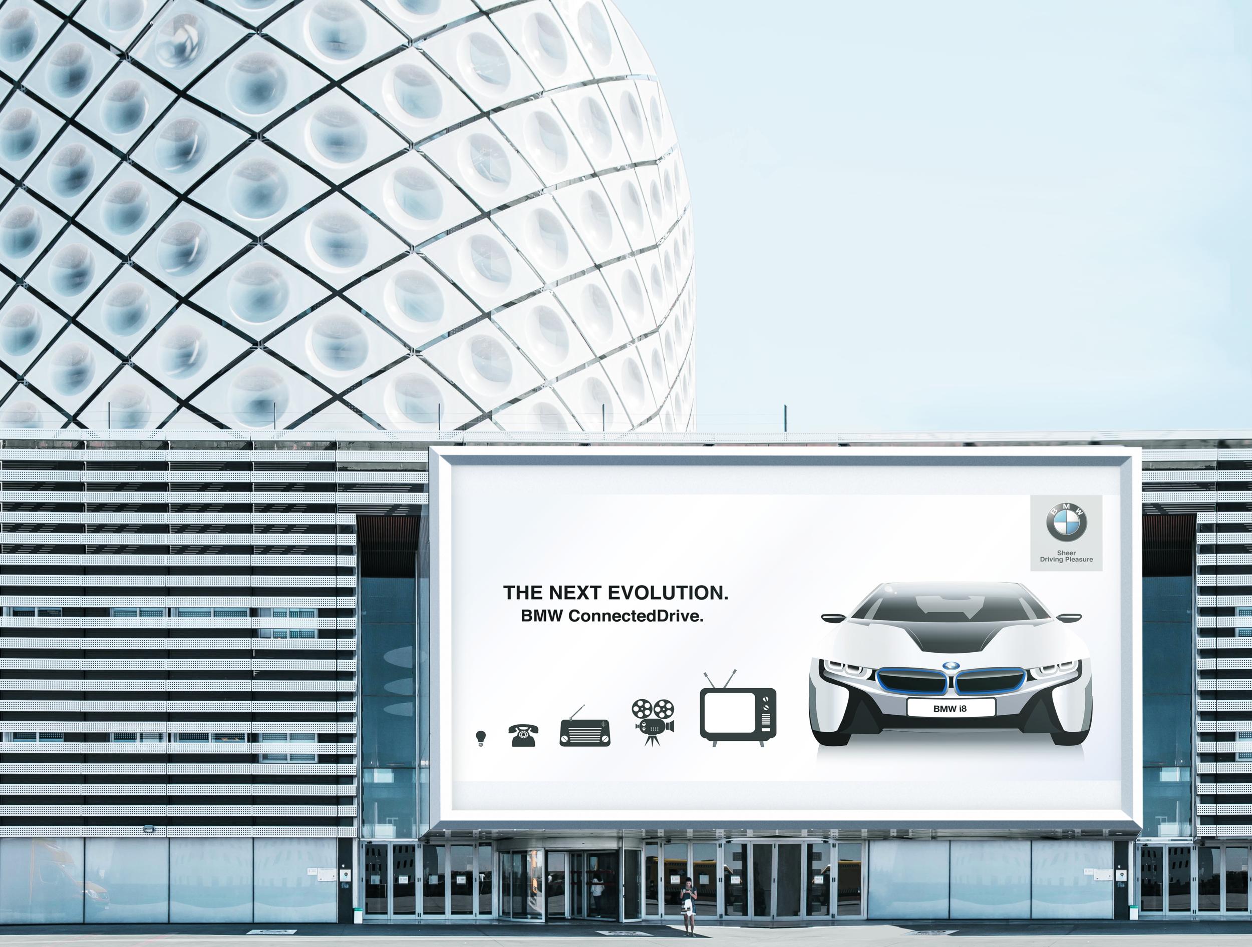 BMW Billboard.png