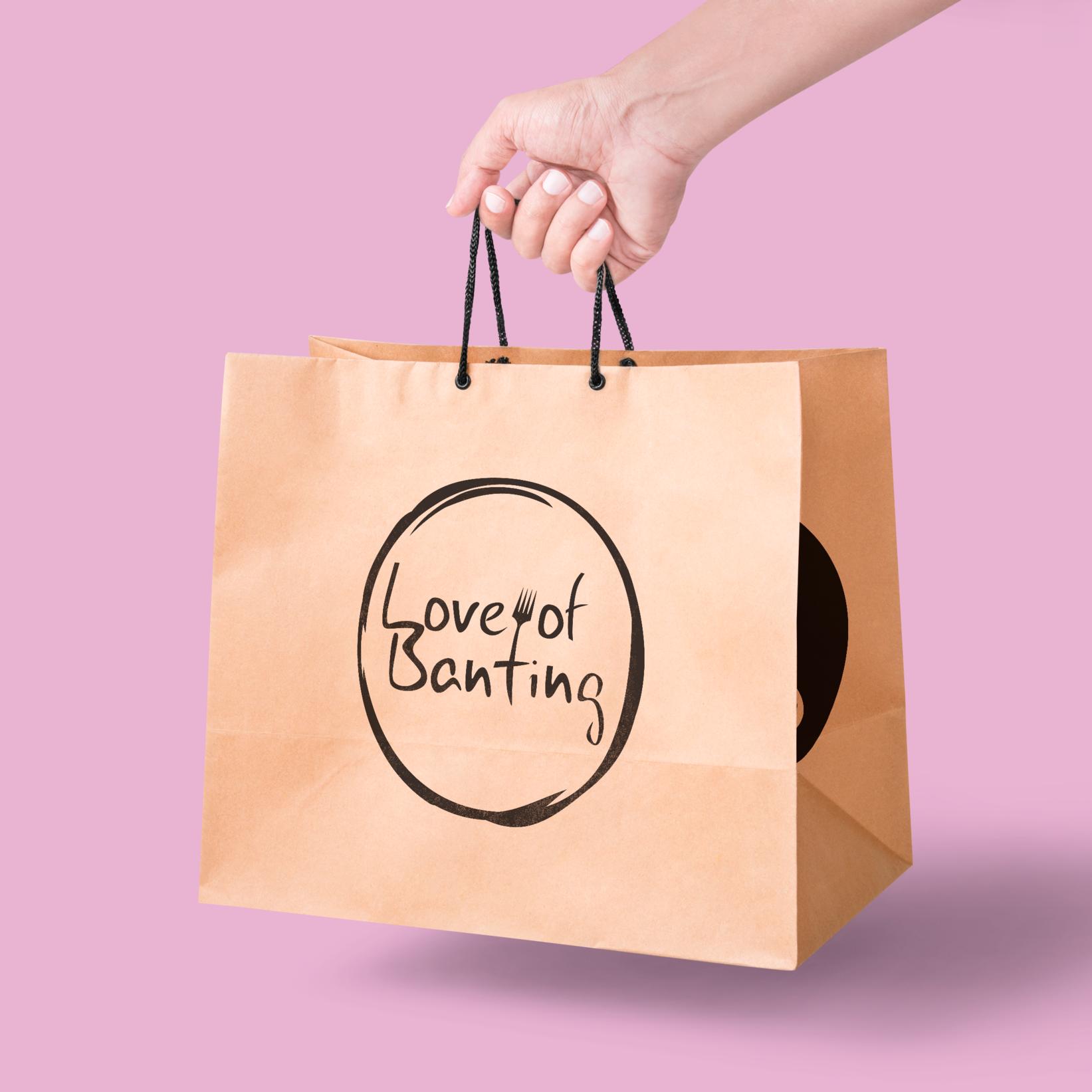 shopping-bag 1.png