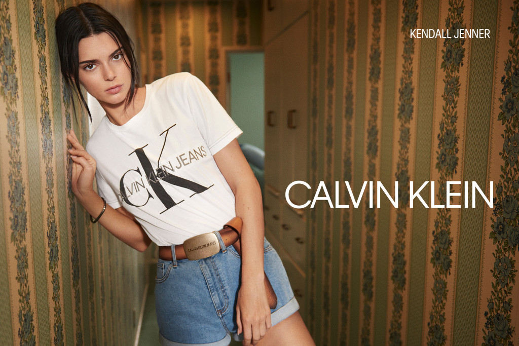 ck-campaign-8.jpg