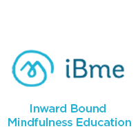 iBme logo.png