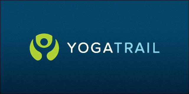 yogatrail logo.jpg