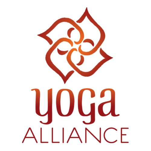 Yoga-Alliance logo.jpg