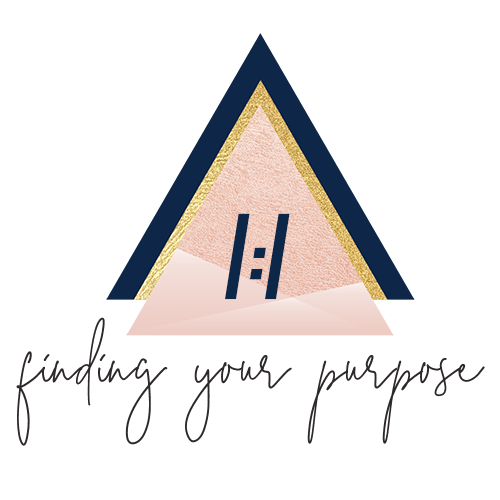Finding your purpose.png