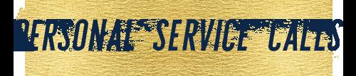 personal-service-calls.png