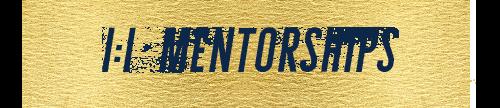 Mentorships.png