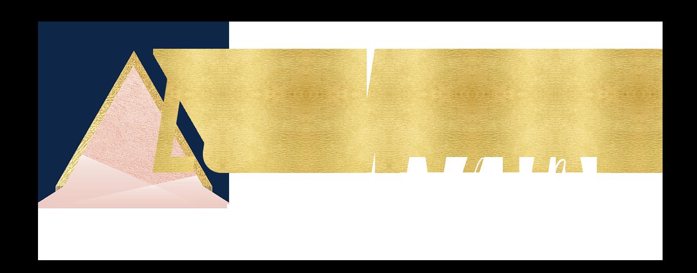 Luminary-Header.png