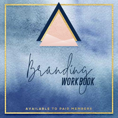 Branding WB.png