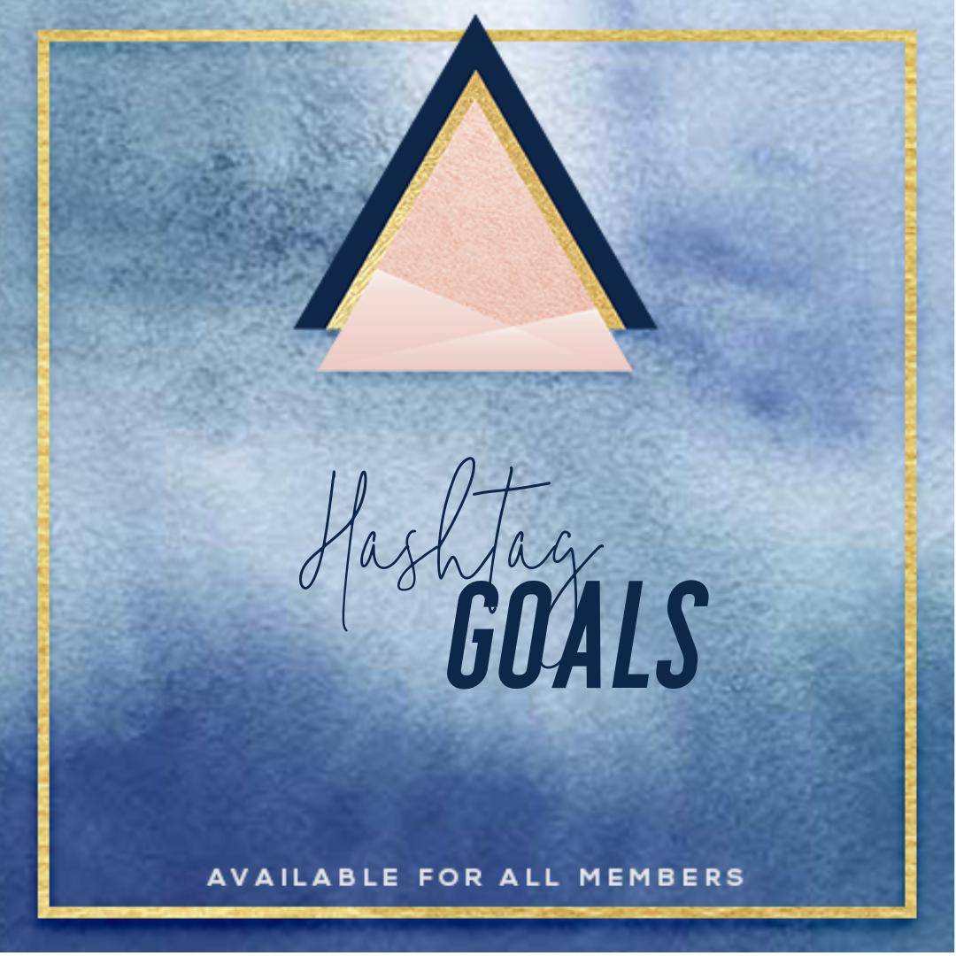 hashtag goals.png