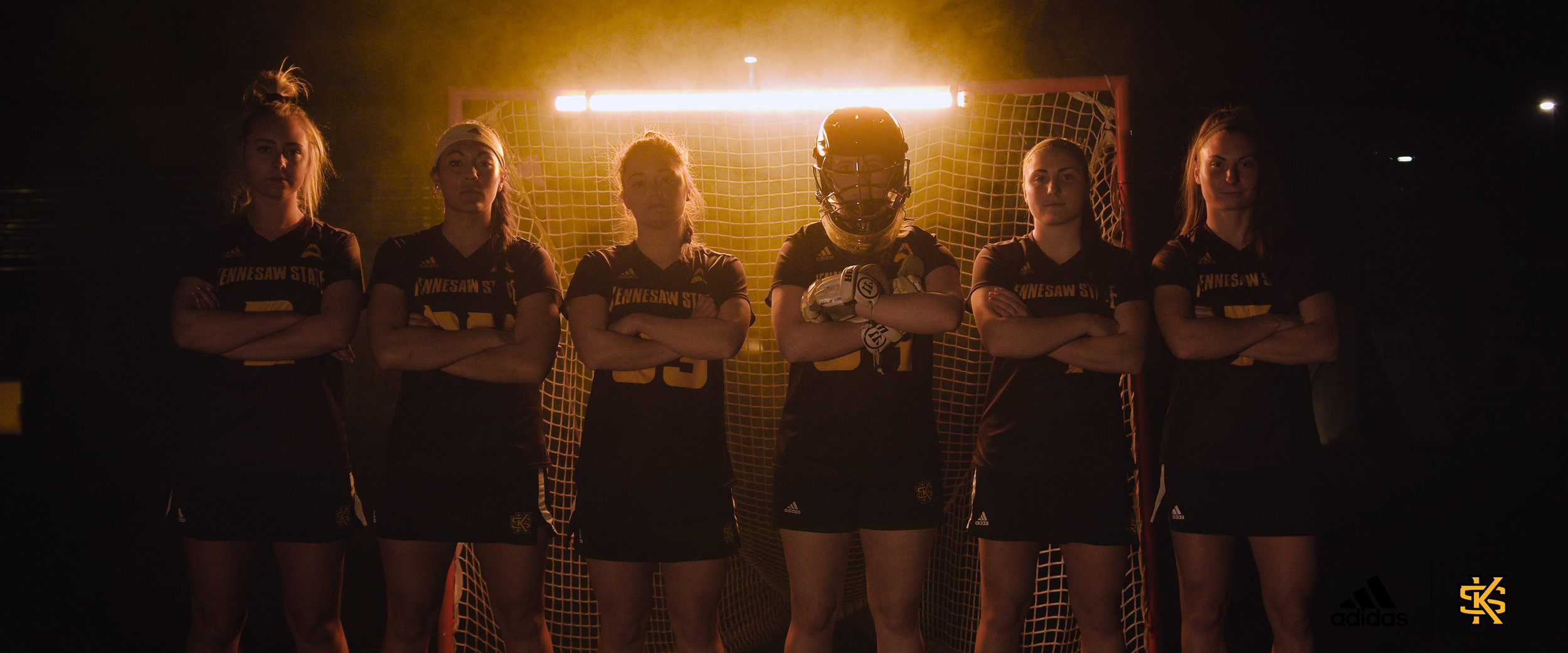 Kennesaw State Lacrosse -