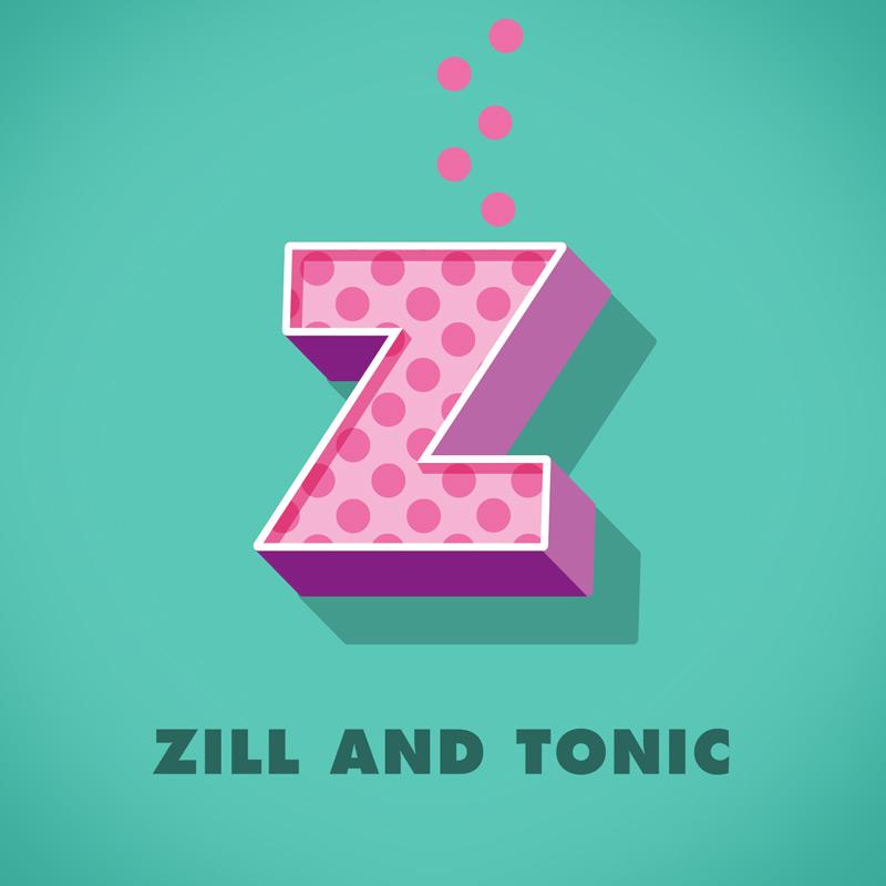 Zilla_tonic_web.jpg