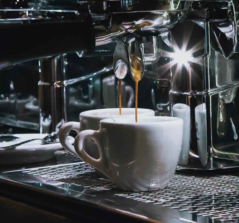 Zilla_coffee_web3.jpg