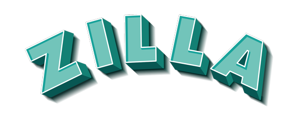 zilla_logo_600px.png