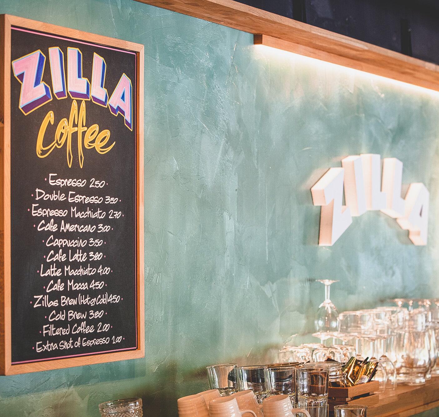 Zilla_interior_3.jpg