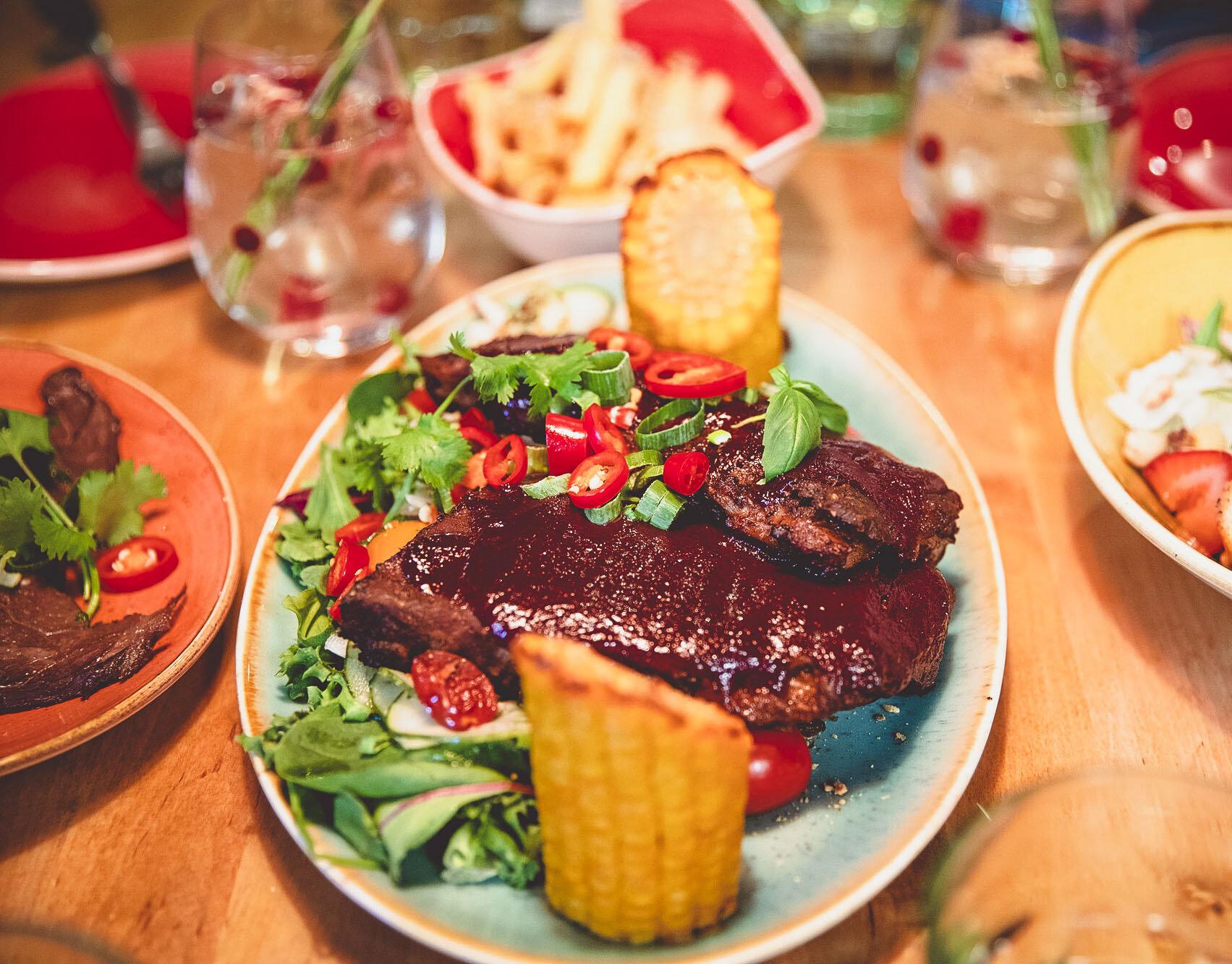 Zilla_food_1.jpg
