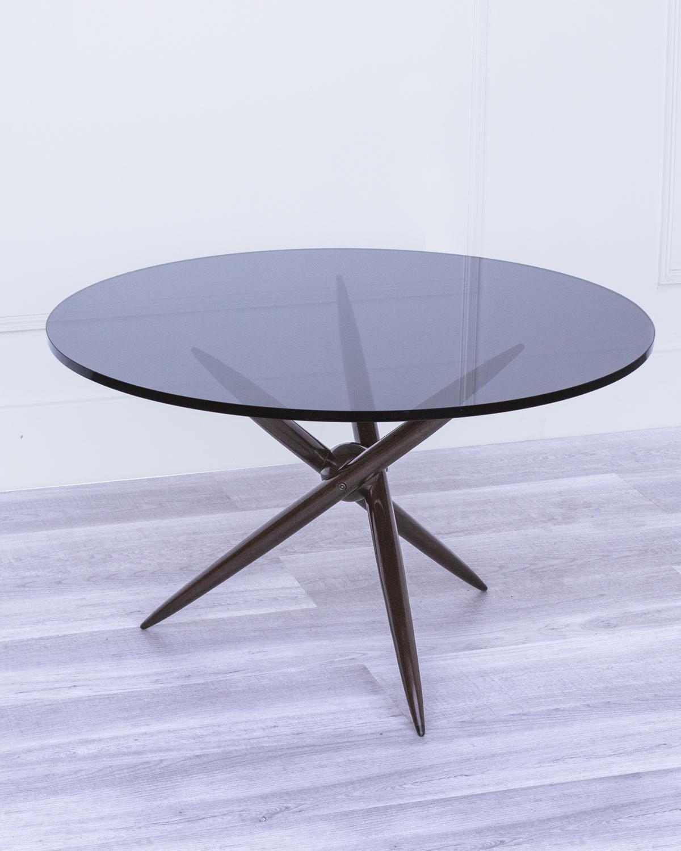 Tripod Table_highRes.jpg
