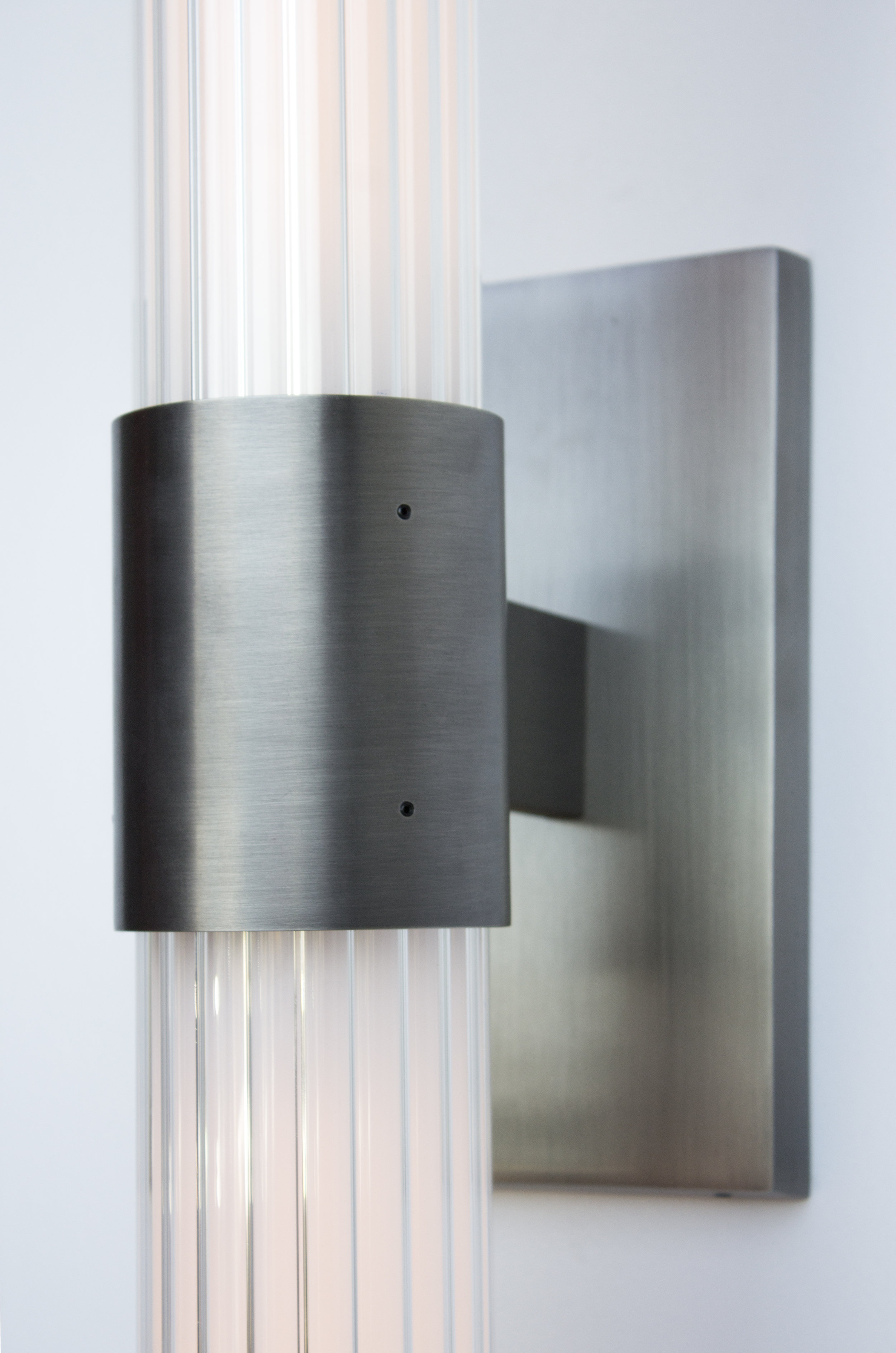 Dixie Sconce Perspective.jpg