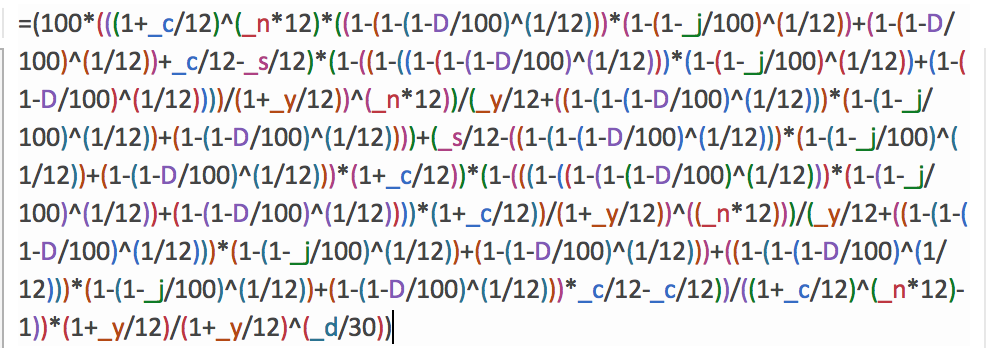 Formula from Hell 2.png