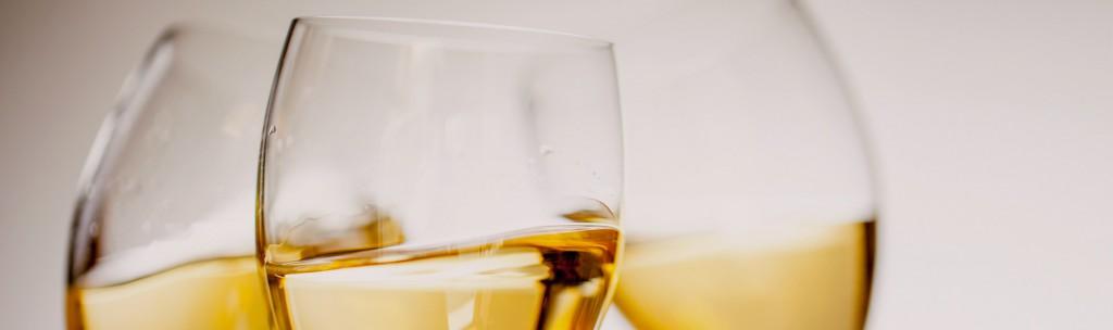 banner-wine1024x304.jpg