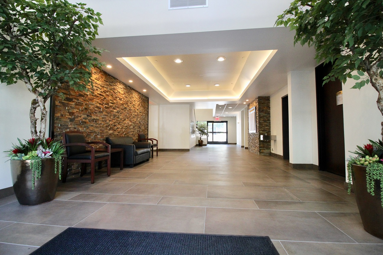 Westlake Village Medical Office For Lease Space Doctor Physican Rent Best Private Practice Hospital Surgical 11.jpg
