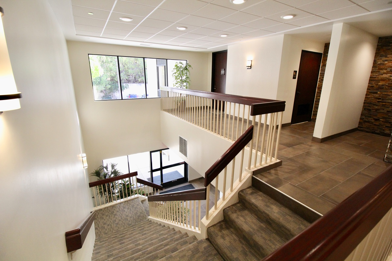 Westlake Village Medical Office For Lease Space Doctor Physican Rent Best Private Practice Hospital Surgical 10-1.jpg