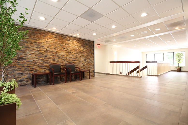 Westlake Village Medical Office For Lease Space Doctor Physican Rent Best Private Practice Hospital Surgical 13.jpg
