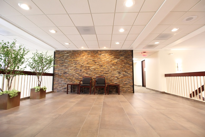 Westlake Village Medical Office For Lease Space Doctor Physican Rent Best Private Practice Hospital Surgical 14.jpg