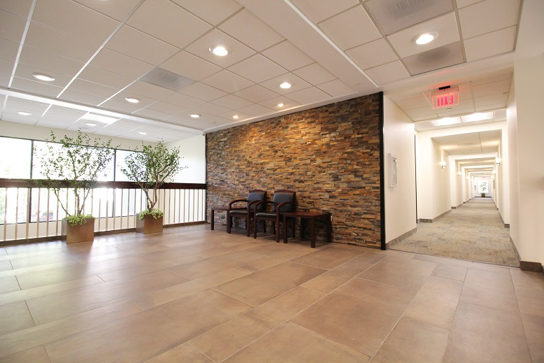 Westlake Village Medical Office For Lease Space Doctor Physican Rent Best Private Practice Hospital Surgical 15.jpg