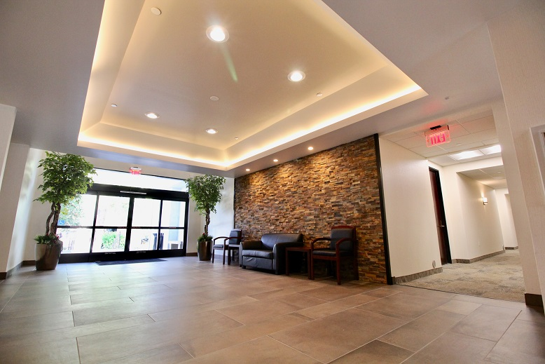 Westlake Village Medical Office For Lease Space Doctor Physican Rent Best Private Practice Hospital Surgical 2.jpg