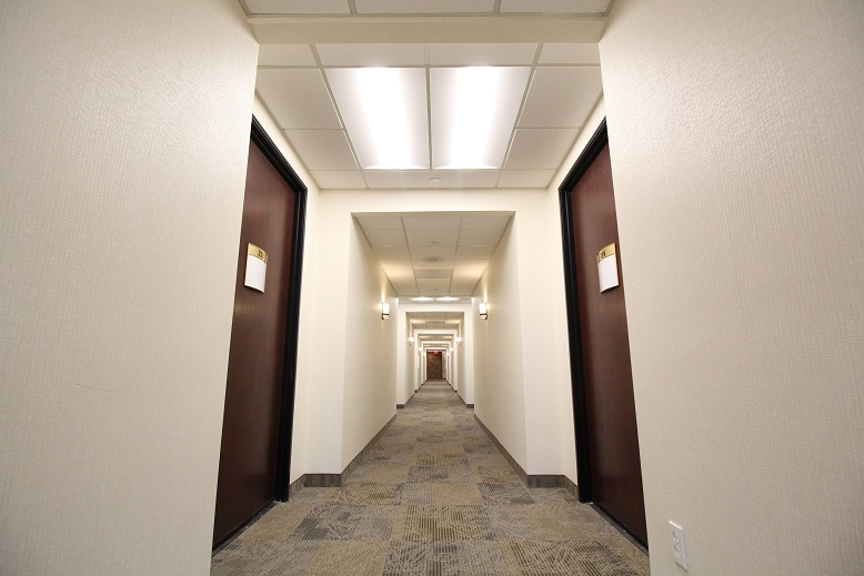 Westlake Village Medical Office For Lease Space Doctor Physican Rent Best Private Practice Hospital Surgical 17.jpg