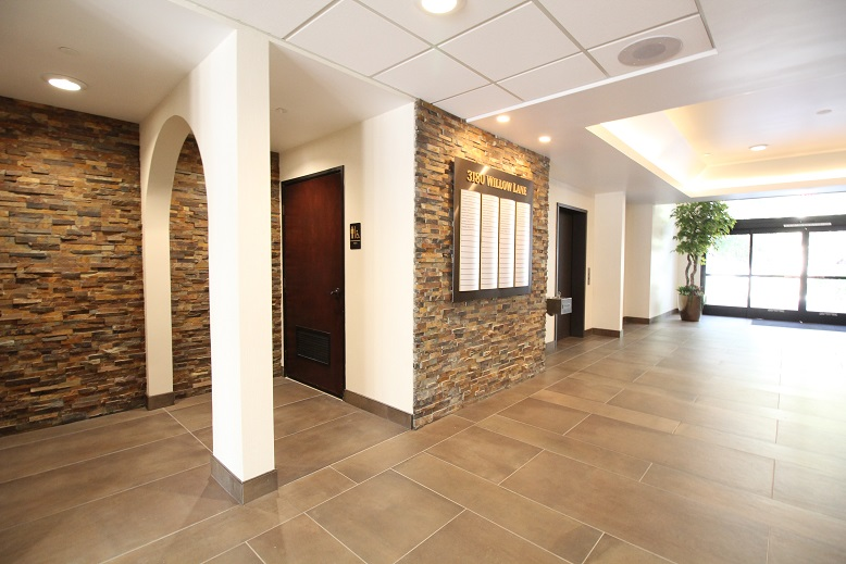 Westlake Village Medical Office For Lease Space Doctor Physican Rent Best Private Practice Hospital Surgical 16.jpg