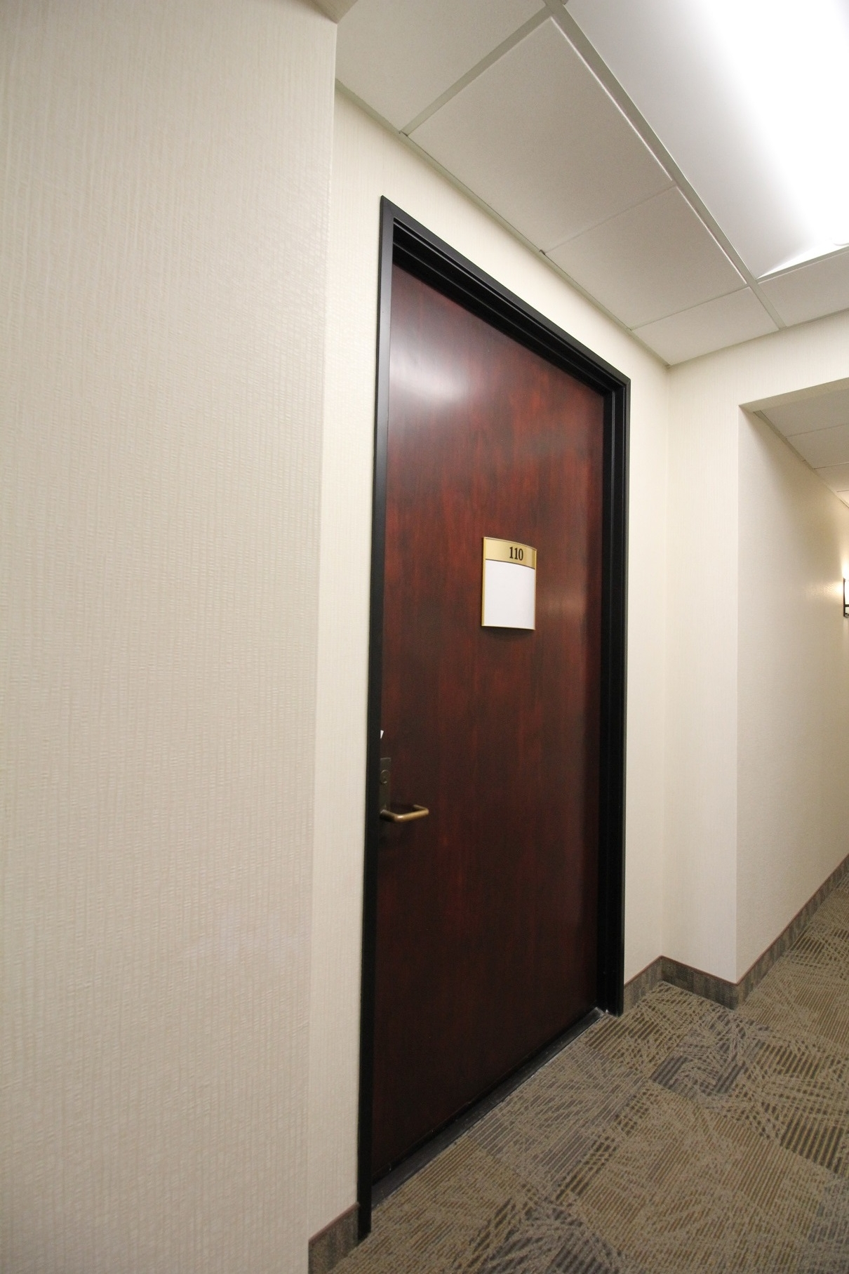 Westlake Village Medical Office For Lease Space Doctor Physican Rent Best Private Practice Hospital Surgical 27.jpg