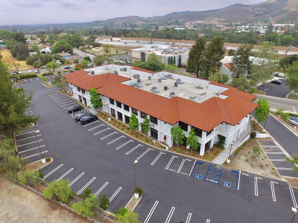 Westlake Village Medical Office For Lease Space Doctor Physican Rent Best Private Practice Hospital Surgical 7.jpg