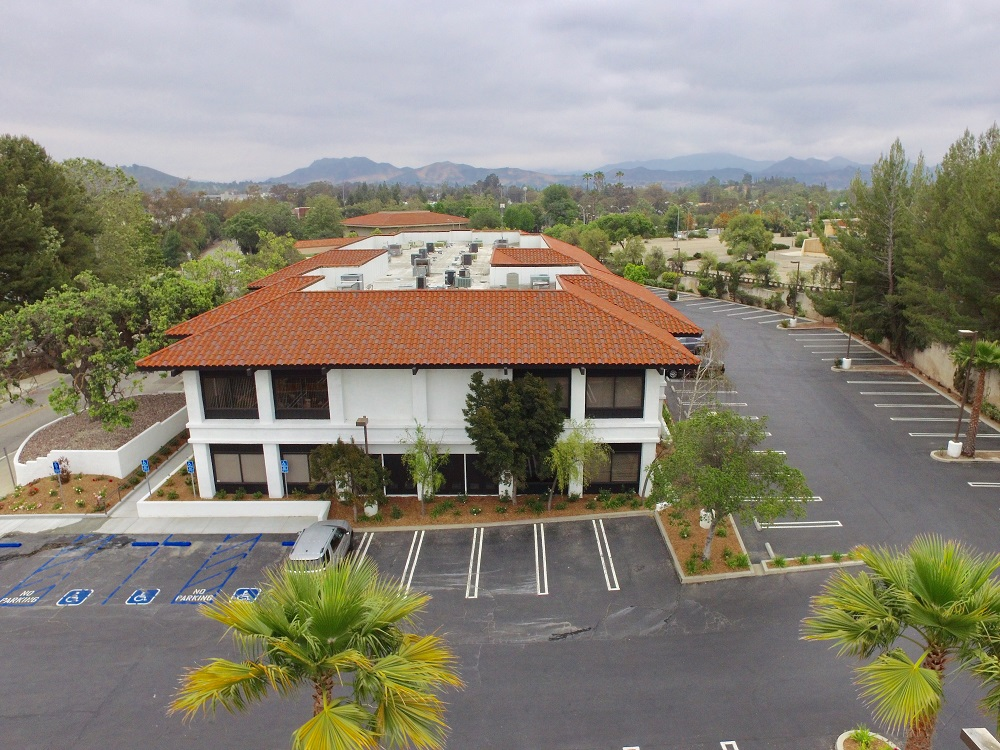 Westlake Village Medical Office For Lease Space Doctor Physican Rent Best Private Practice Hospital Surgical 9.jpg