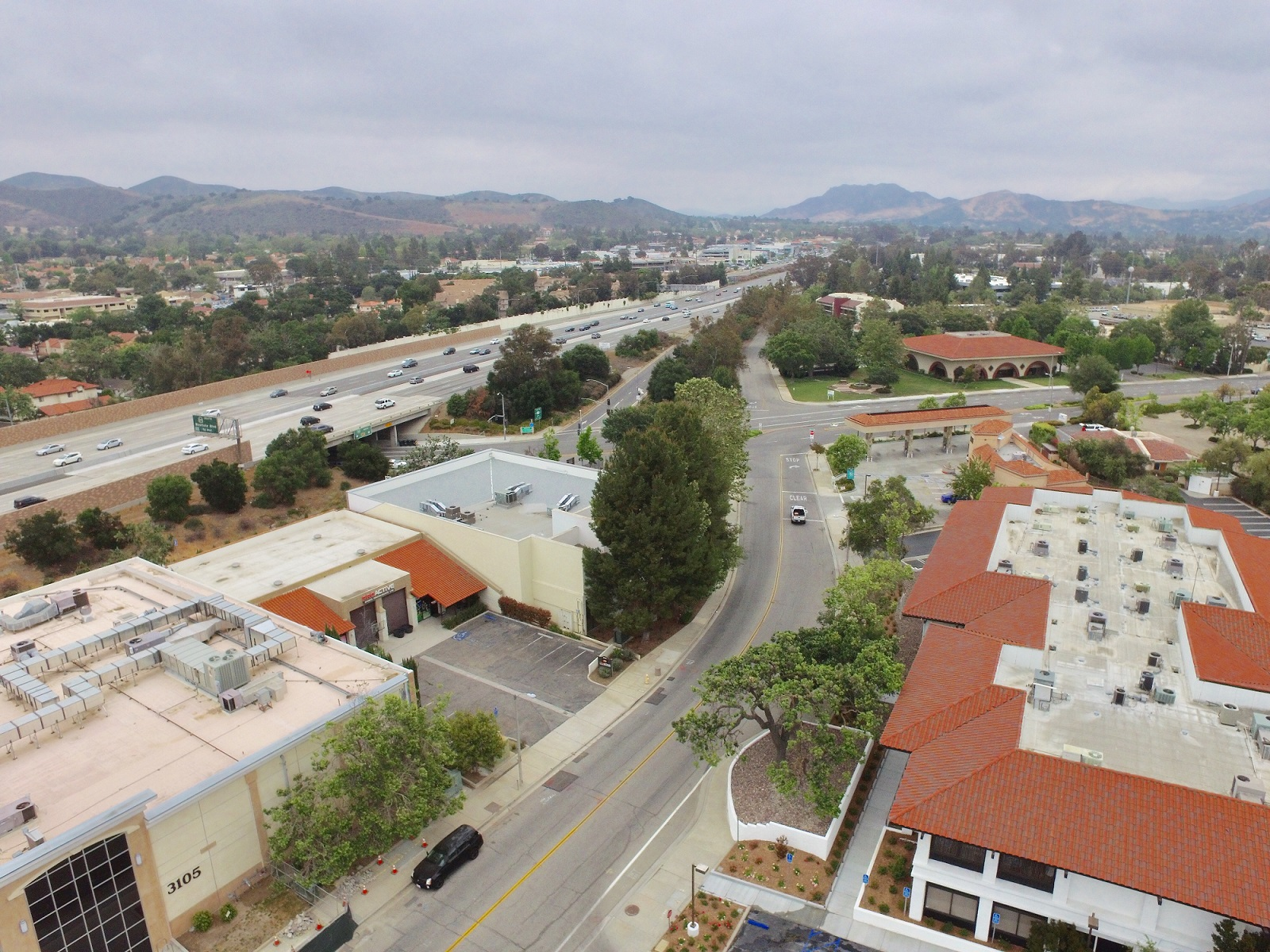 Westlake Village Medical Office For Lease Space Doctor Physican Rent Best Private Practice Hospital Surgical 33.jpg