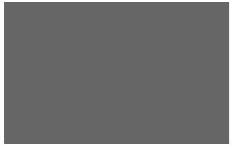 logo-ahmanson-666666.png