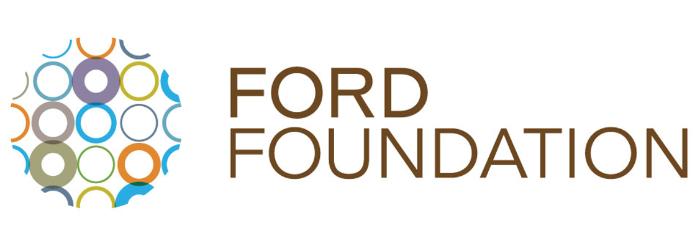Ford-Foundation-logo-square.jpg