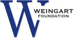 weingart-foundation-logo.png