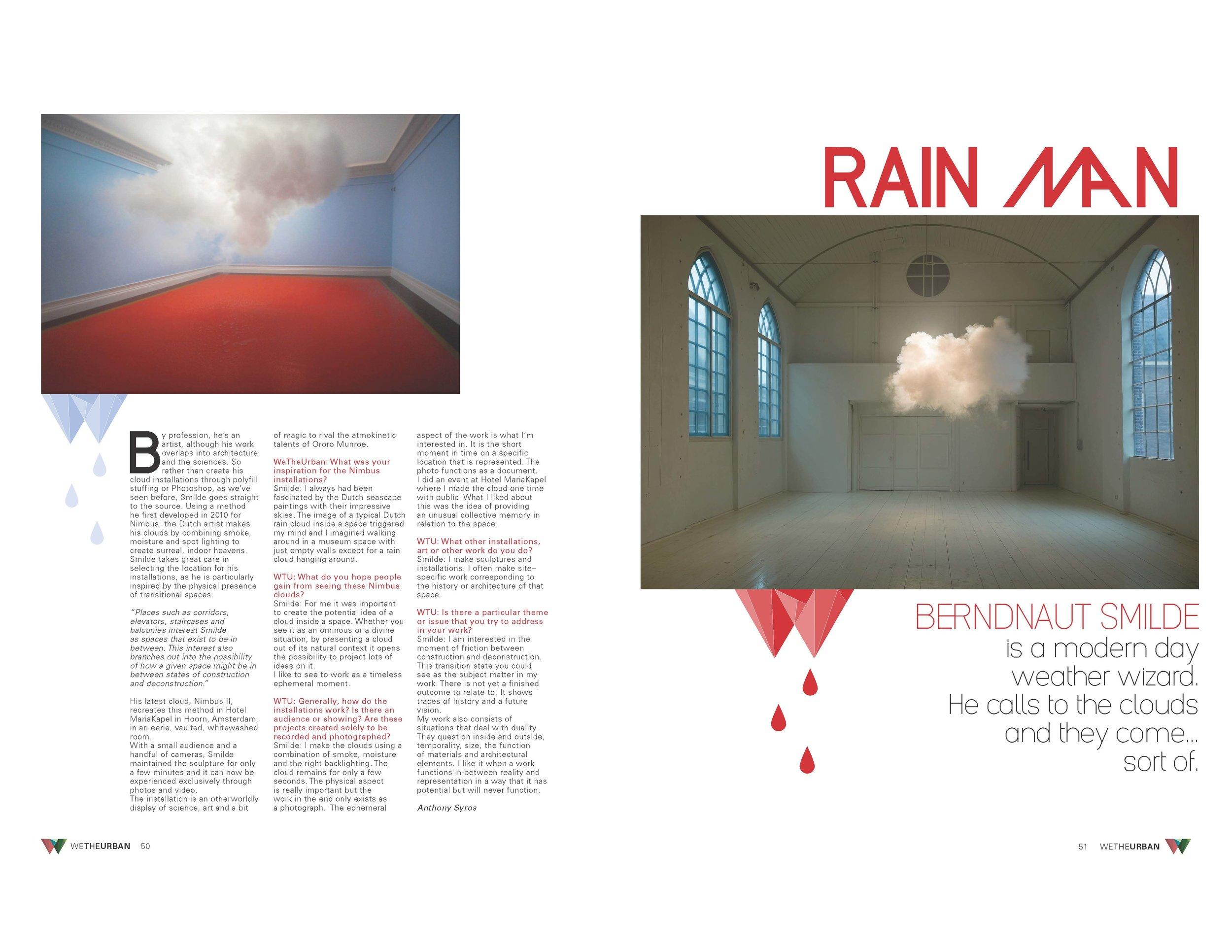Rain Manjpg.jpg