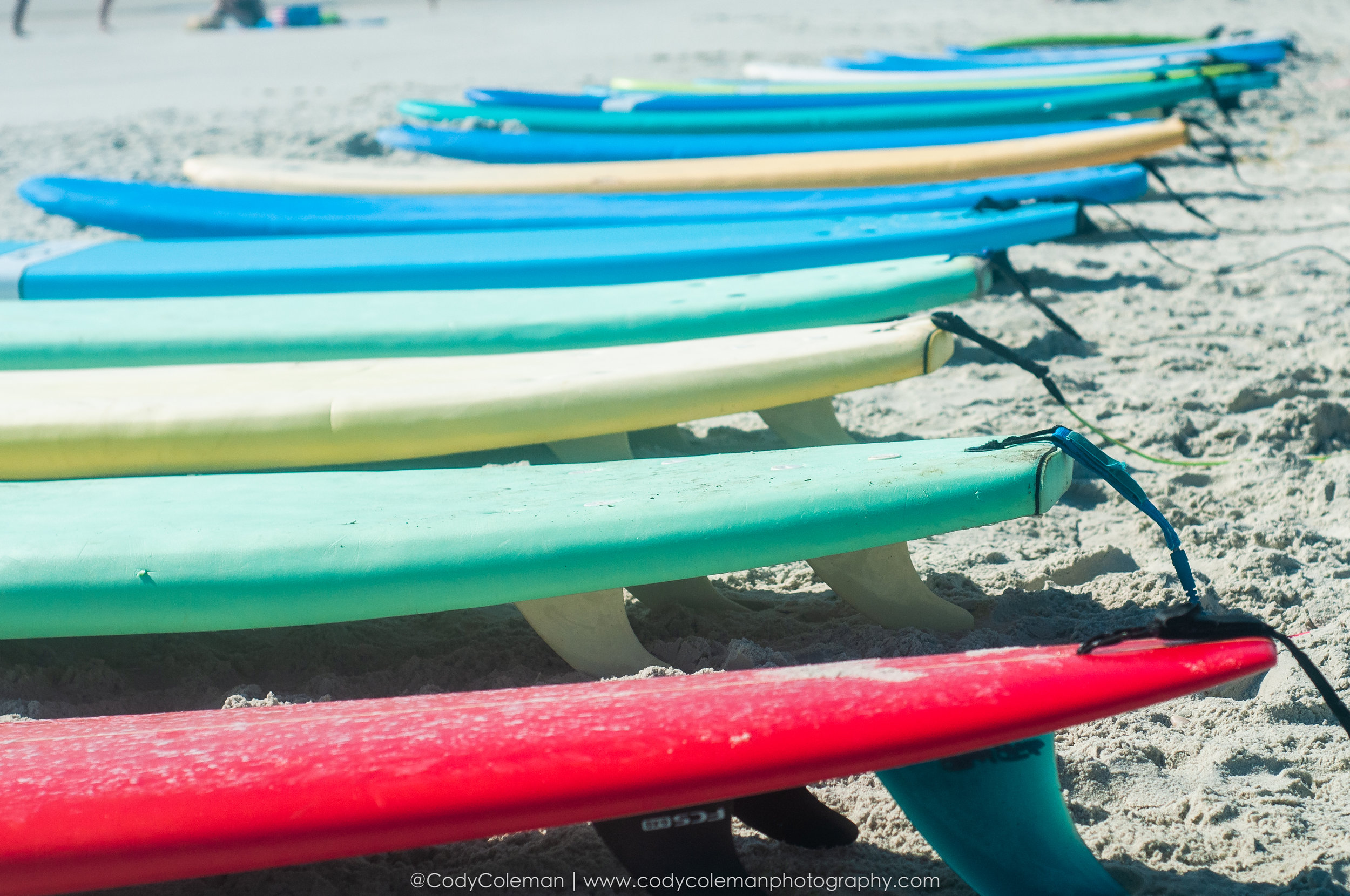 Motherday_SurfCamp_PHOTO_COLEMAN-294.jpg