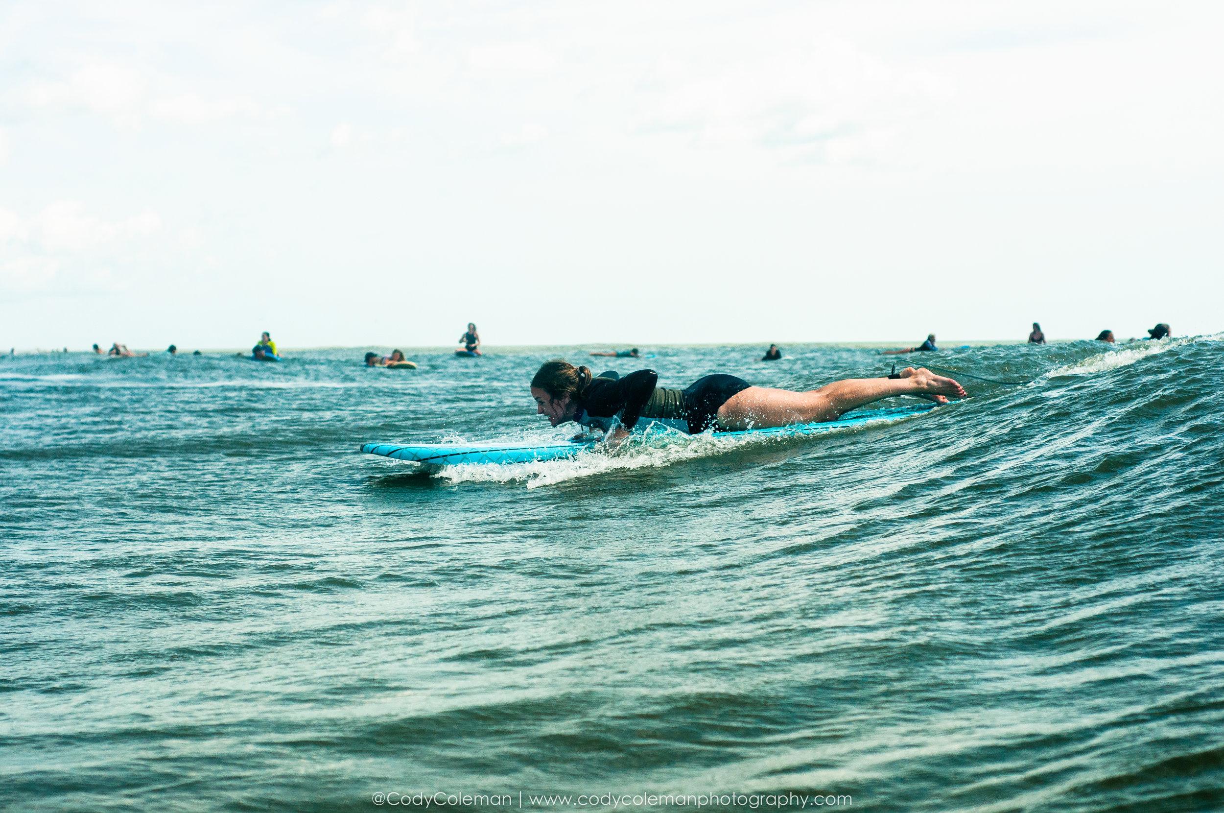 Motherday_SurfCamp_PHOTO_COLEMAN-304.jpg