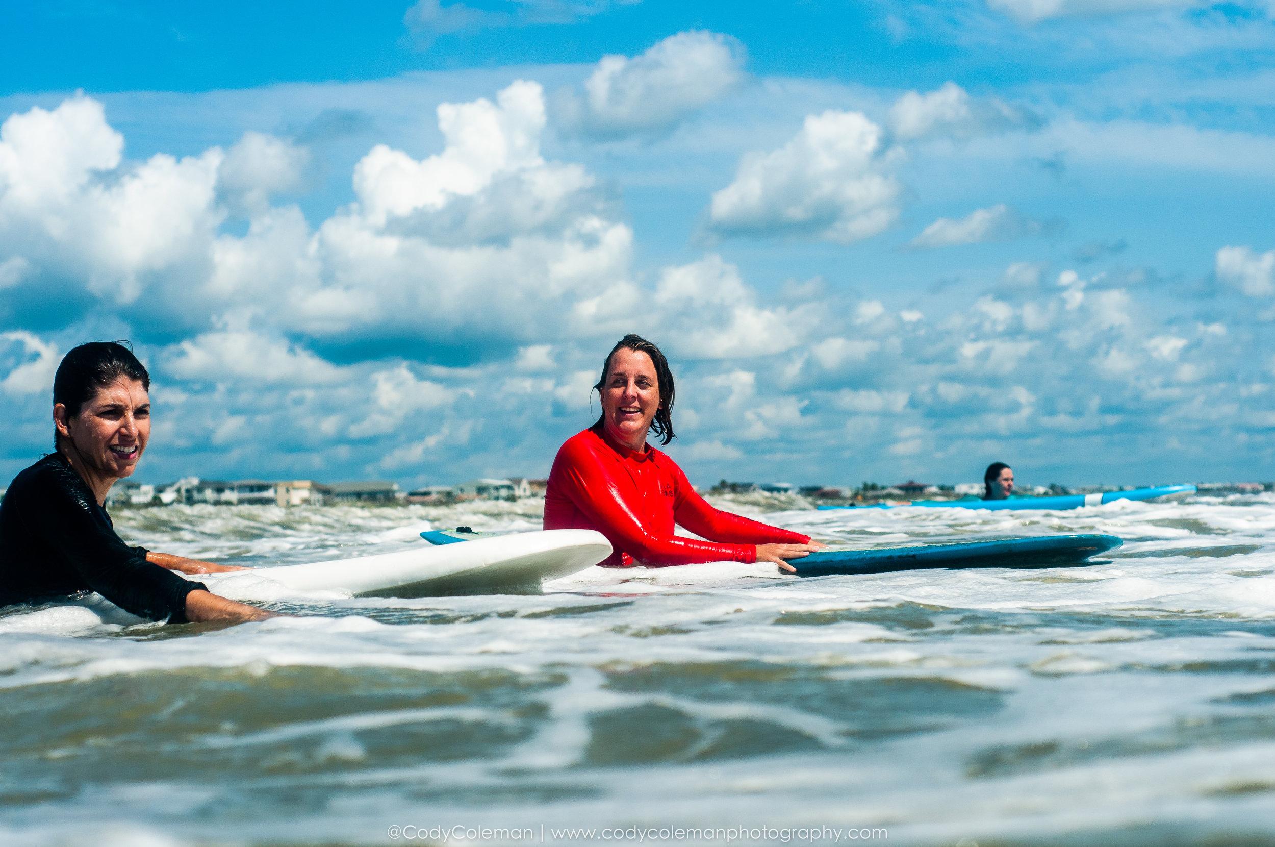 Motherday_SurfCamp_PHOTO_COLEMAN-349.jpg