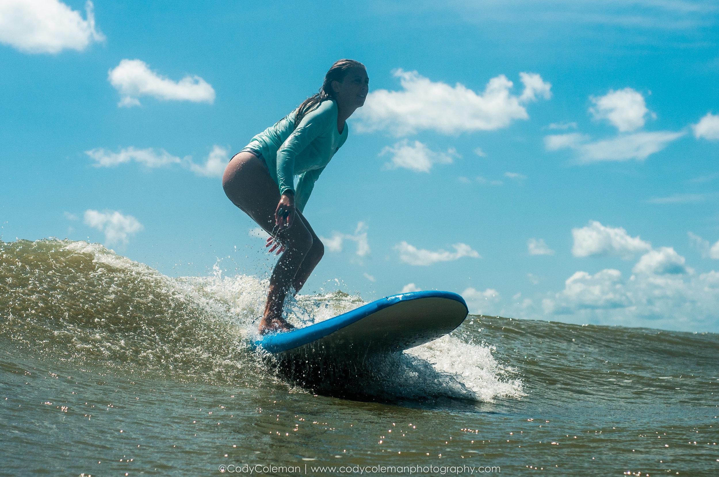 Motherday_SurfCamp_PHOTO_COLEMAN-365.jpg
