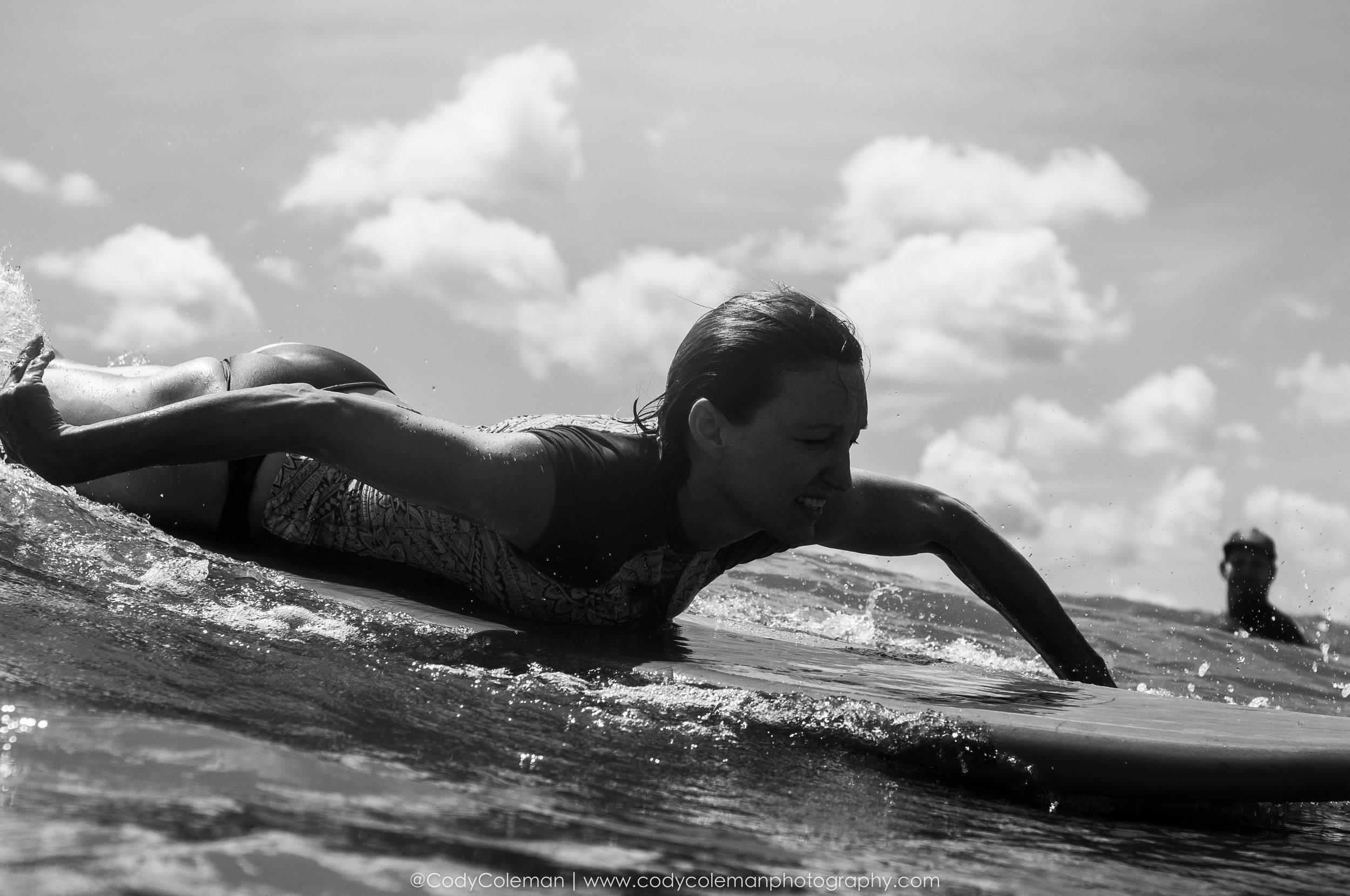 Motherday_SurfCamp_PHOTO_COLEMAN-373.jpg