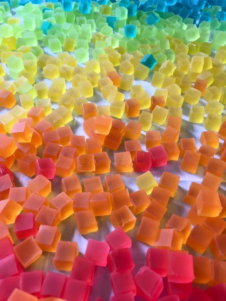 CBD Gummies 2.jpg