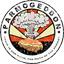 www.parmogeddon.co.uk