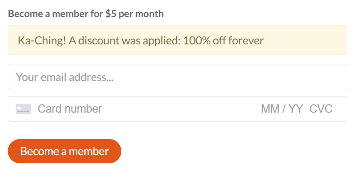 Discount page example.png