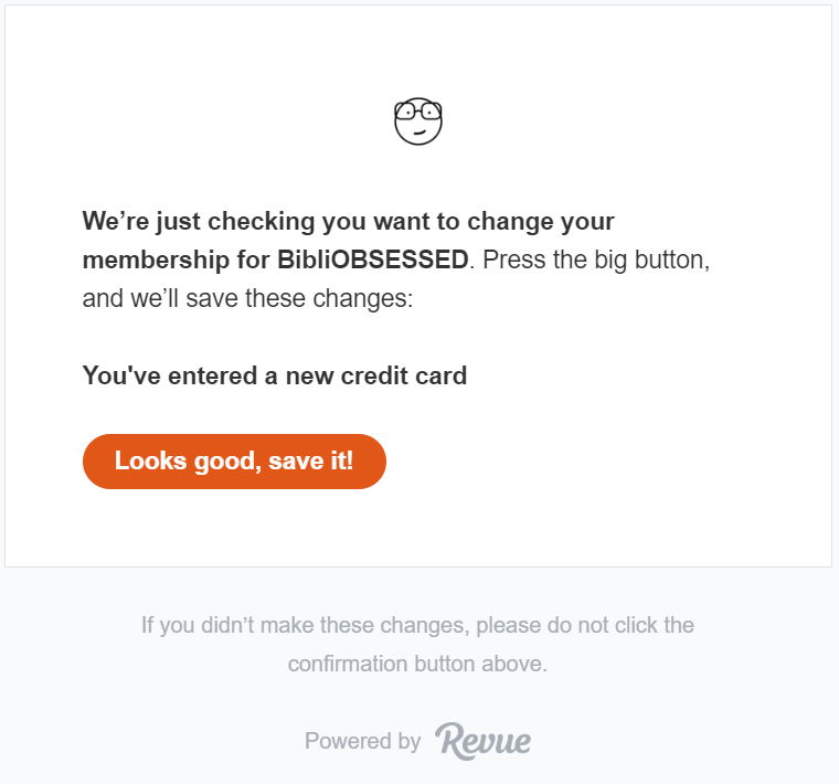 STEP1-Member-Confirm-Email.png