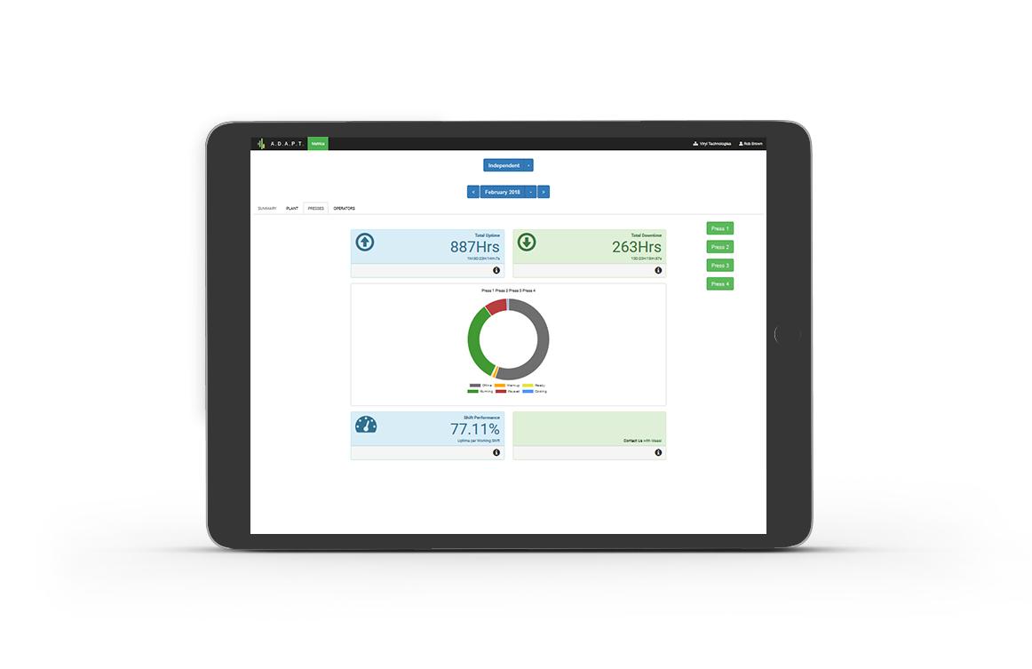 Freight+Farms_Farmhand_Tablet__11.jpg