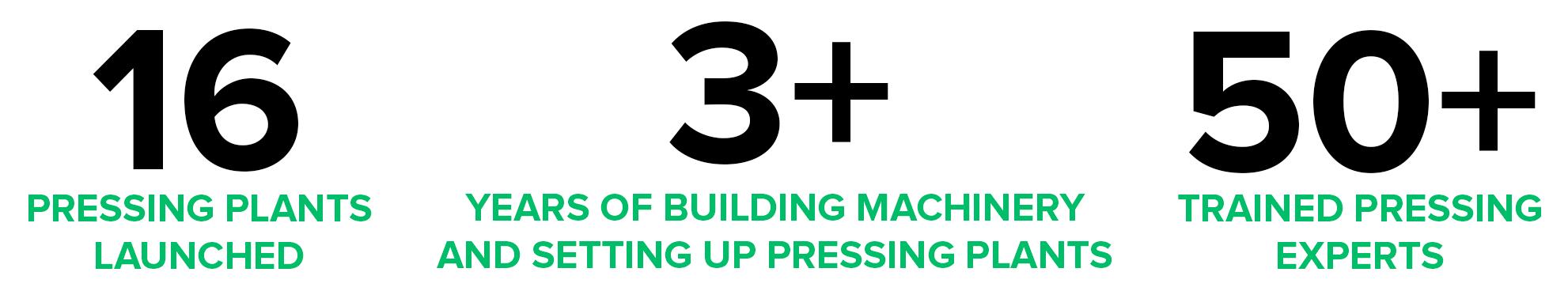 press_stats.png